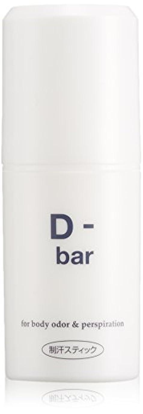 スリンクジャンプ事故ディーバー(D-bar) 2本セット