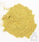 かえる印の天然除虫菊パウダー 1kg