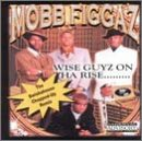 Wise Guys on Tha Rise: Screwed