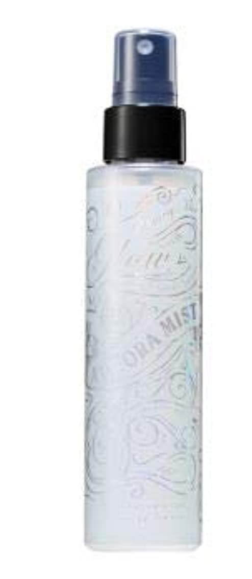 有用新しさイチゴ[too cool for school] Artclass Aurora Mist 80ml /★グローラスティング★アートクラスオーロラミスト 80ml [並行輸入品]