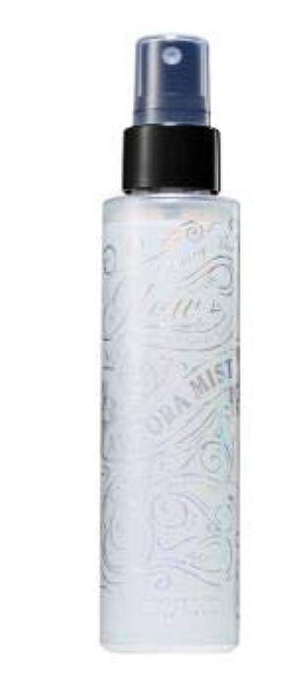 観察軍隊を除く[too cool for school] Artclass Aurora Mist 80ml /★グローラスティング★アートクラスオーロラミスト 80ml [並行輸入品]