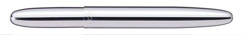 FISHER ボールペン スペースペン ブレット EF400