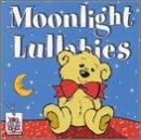 Moonlight Lullabies