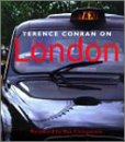 Terence Conran on London 画像