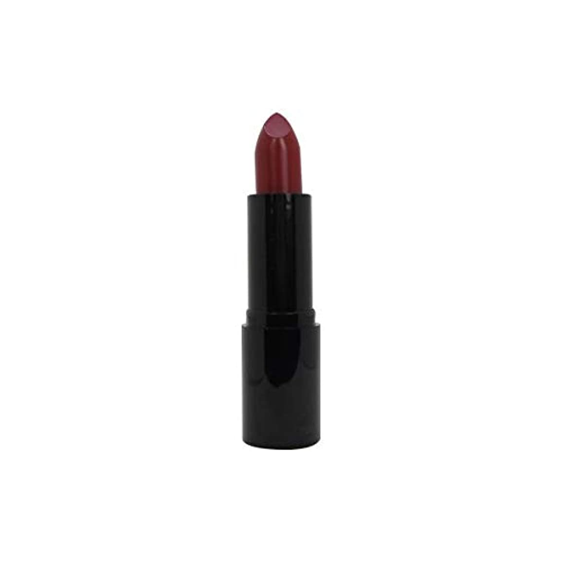 Skinerie The Collection Lipstick 10 Late Night Rouge 3,5g