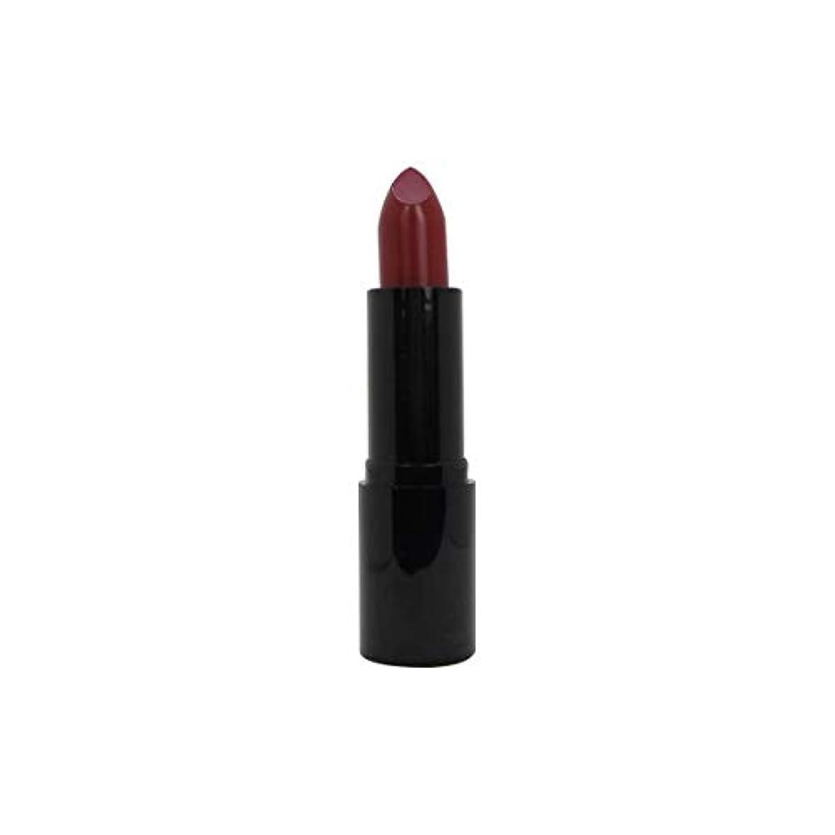 化学不可能な柔らかいSkinerie The Collection Lipstick 10 Late Night Rouge 3,5g