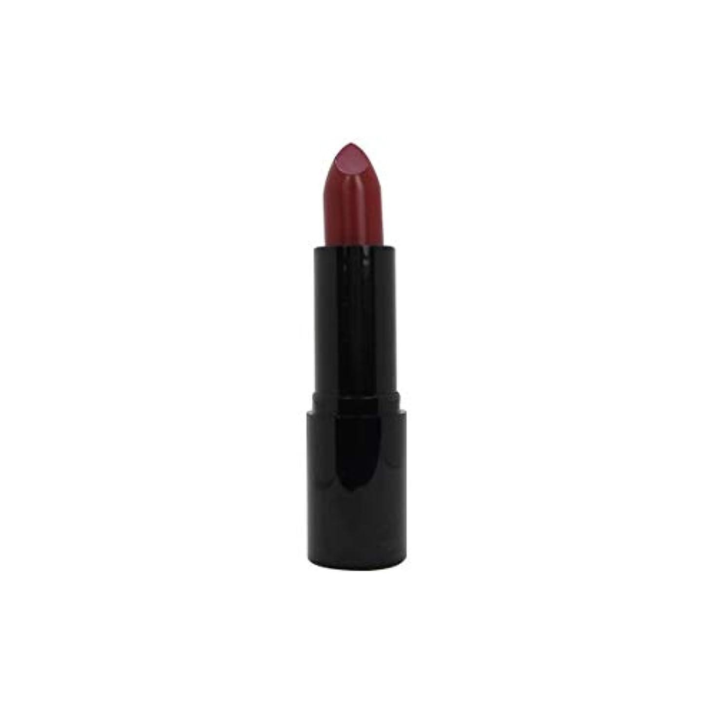 胸暴露するペンダントSkinerie The Collection Lipstick 10 Late Night Rouge 3,5g