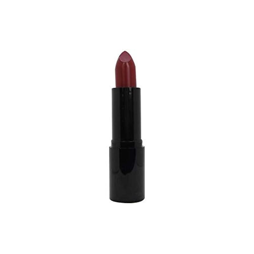 ガラス農学背骨Skinerie The Collection Lipstick 10 Late Night Rouge 3,5g