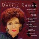 Tribute to Dottie Rambo