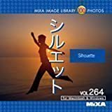 MIXA IMAGE LIBRARY Vol.264 シルエット