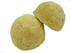 【 冷凍 】 熊本県 球磨産100% シャトーB 和栗ペースト 2kg 糖度42度