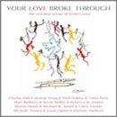 Worship Songs of Keith Green