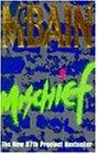 Mischief (87th Precinct)