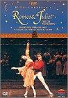 パリ・オペラ座バレエ - ロミオとジュリエット [DVD]