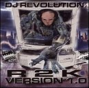 R2k Version 1.0 by DJ Revolution