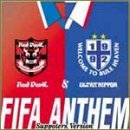 FIFA ANTHEM-Suppoters Version
