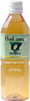 日本抗酸化飲料 バランスα 900g