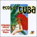 Ecos De Cuba