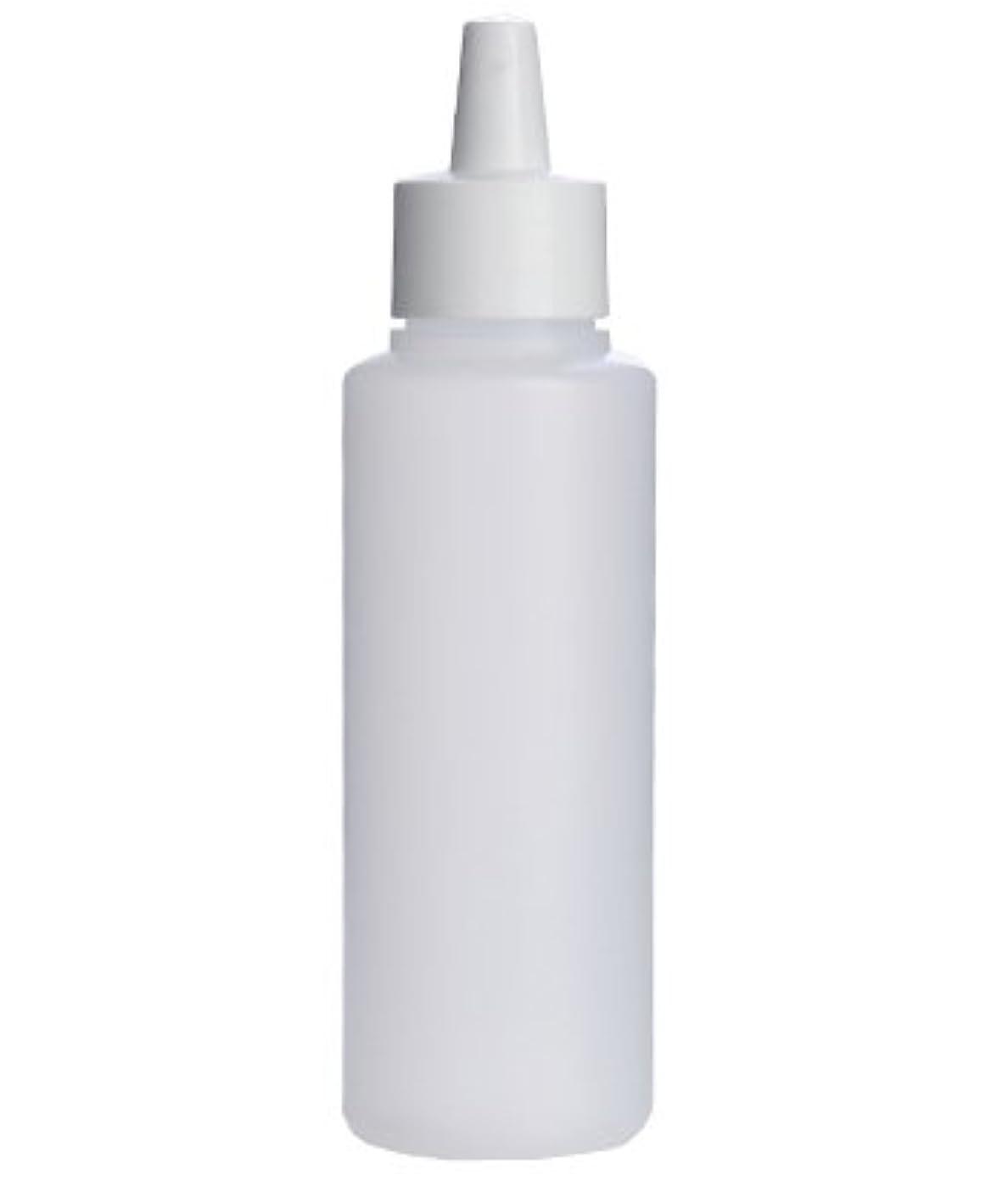 寝室を掃除するコミットメント二十フロストプラボトル?トンガリキャップ[100ml]/10個