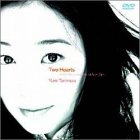 Two Hearts with the complete video clips [DVD]