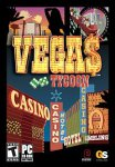 Vegas Tycoon (輸入版)