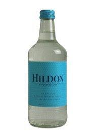 HILDON 500ml ×24本