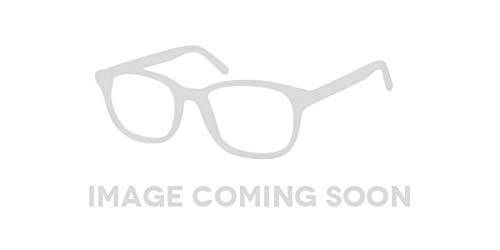 New Women Sunglasses Celine CL 41435/S 086/W2