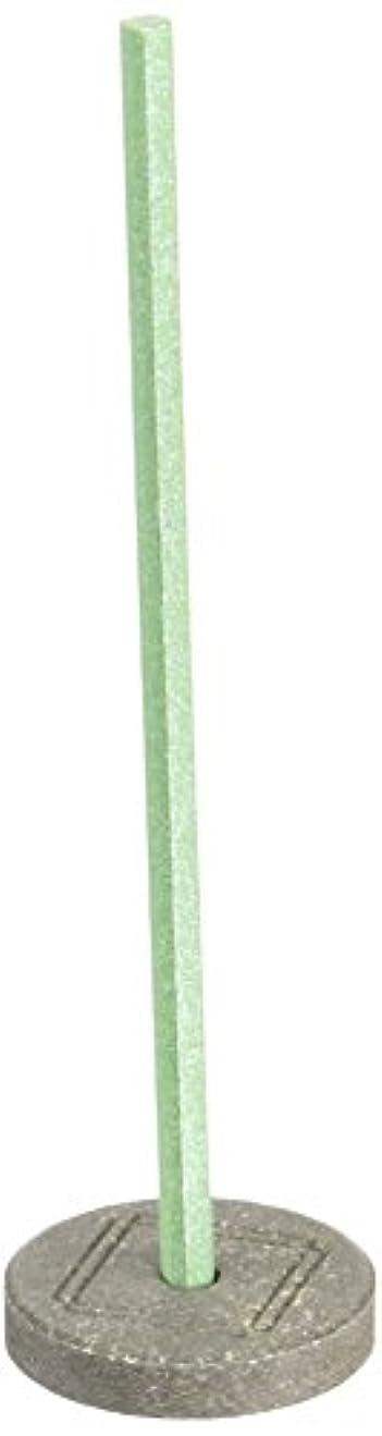 争う年齢せせらぎ松栄堂のお香 Xiang Do ペパーミント ST20本入 簡易香立付 #214247