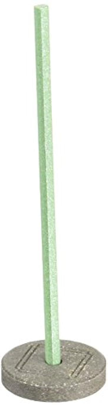 乏しい遅れ混沌松栄堂のお香 Xiang Do ペパーミント ST20本入 簡易香立付 #214247
