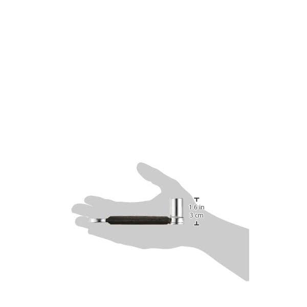Pearl パール コンガ/ボンゴキー PTW-50の紹介画像3