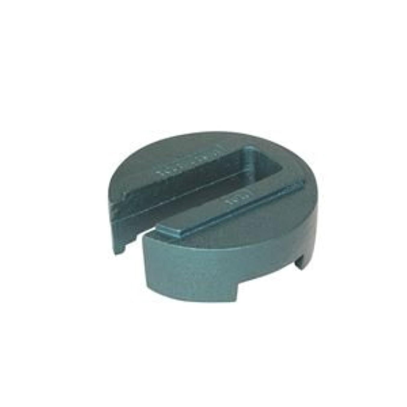 重荷性差別雑種TOEI LIGHT(トーエイライト) 屋外用テントウエイト10 G1396