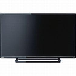 東芝 40V型地上・BS・110度CSデジタル フルハイビジョンLED液晶テレビ(別売USB HDD録画対応) LED REGZA 40S8