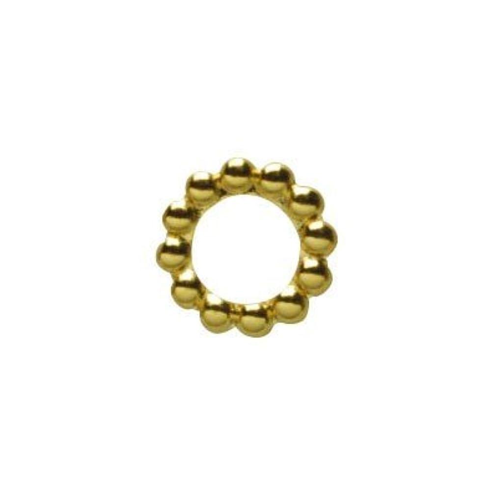 キャベツ論争的アレンジピアドラ ブリオンフレーム ss5用 30P ゴールド