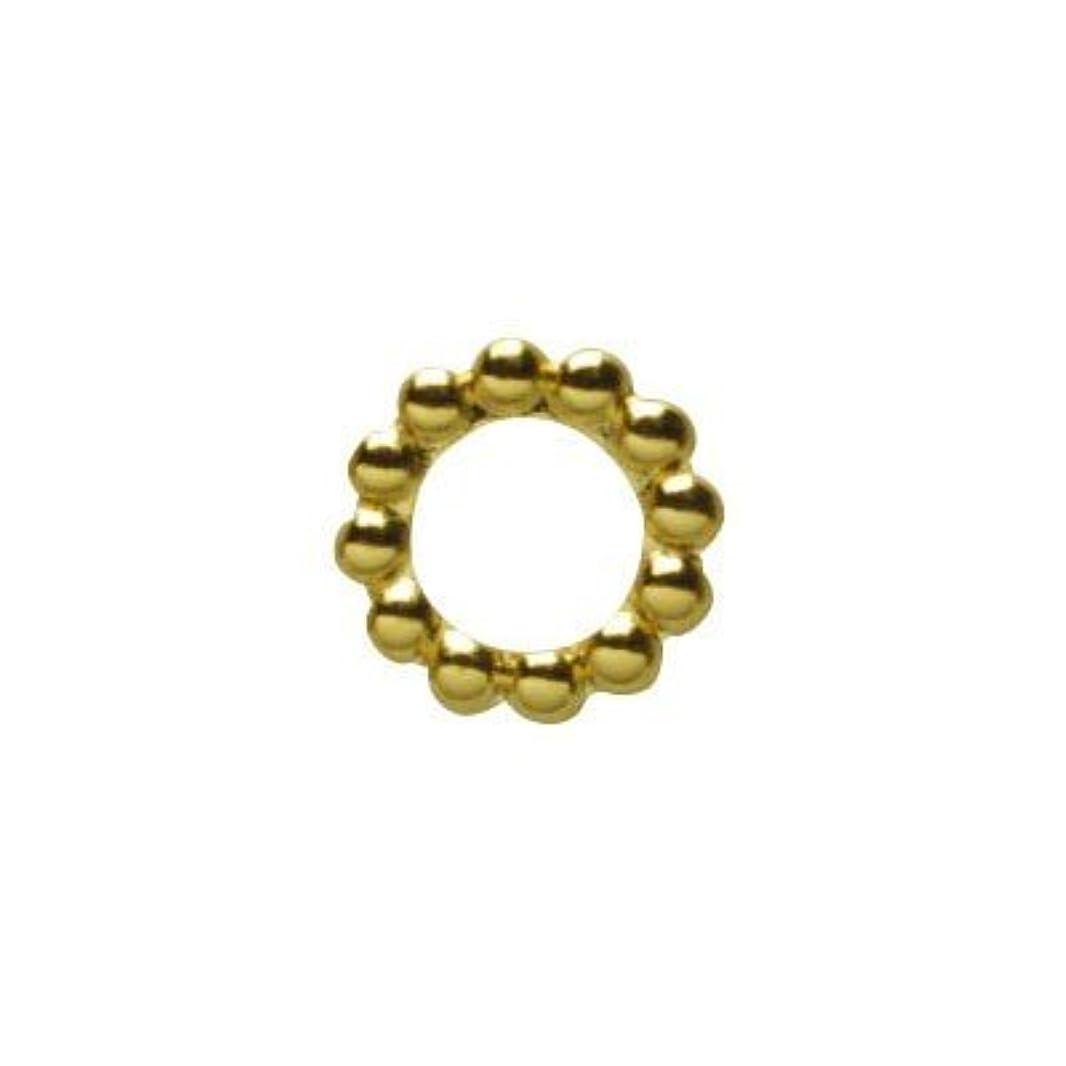 襟コンテンツお嬢ピアドラ ブリオンフレーム ss5用 30P ゴールド