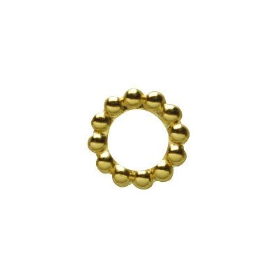 なんでも鋸歯状つらいピアドラ ブリオンフレーム ss5用 30P ゴールド