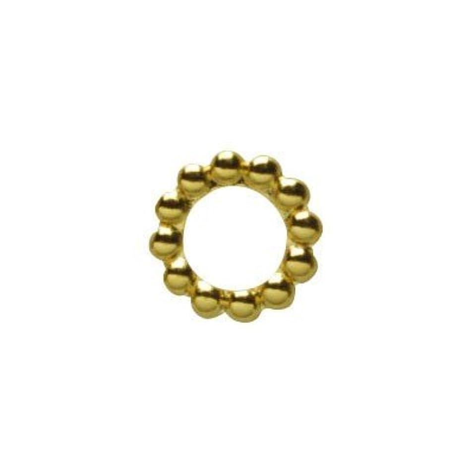レジデンス神話ストローピアドラ ブリオンフレーム ss5用 30P ゴールド