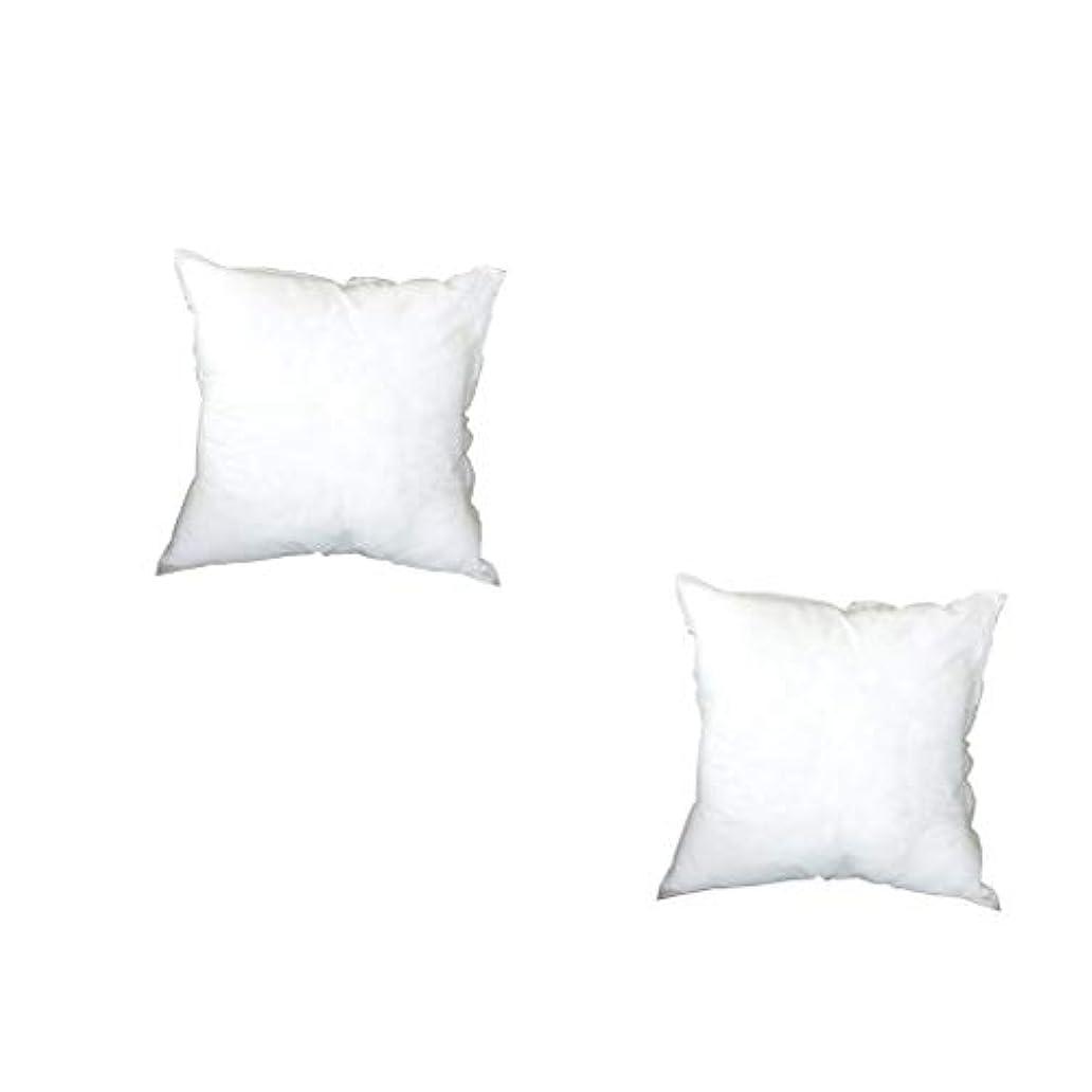 コンプライアンス機械的にソロLIFE 寝具正方形 PP 綿枕インテリア家の装飾白 45 × 45 車のソファチェアクッション coussin decoratif 新 クッション 椅子