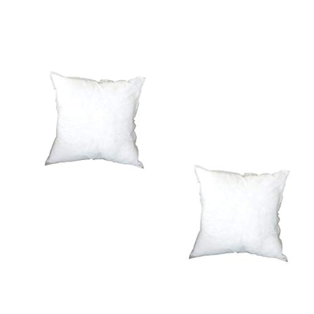 割れ目アクセサリー経営者LIFE 寝具正方形 PP 綿枕インテリア家の装飾白 45 × 45 車のソファチェアクッション coussin decoratif 新 クッション 椅子