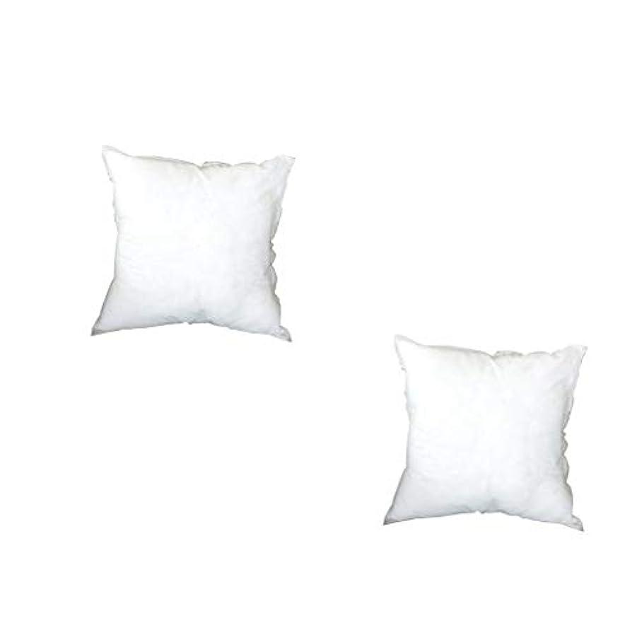 読みやすい唯一散文LIFE 寝具正方形 PP 綿枕インテリア家の装飾白 45 × 45 車のソファチェアクッション coussin decoratif 新 クッション 椅子