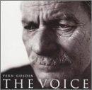 Voice by Vern Gosdin (1998-09-15)