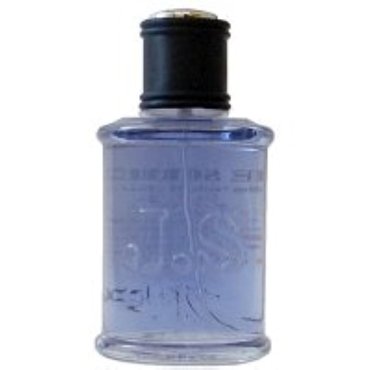 スクラップブックファランクスコードレスジャンヌアルテス 香水 J.S EDP SP 100ml 【並行輸入品】