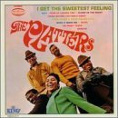 I Get the Sweetest Feeling by Platters (2013-05-03)
