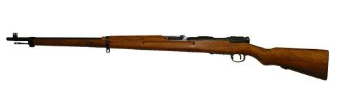 【スリング付】 タナカ アリサカ 三八式歩兵銃 38式歩兵銃 日本軍 ライフル モデルガン