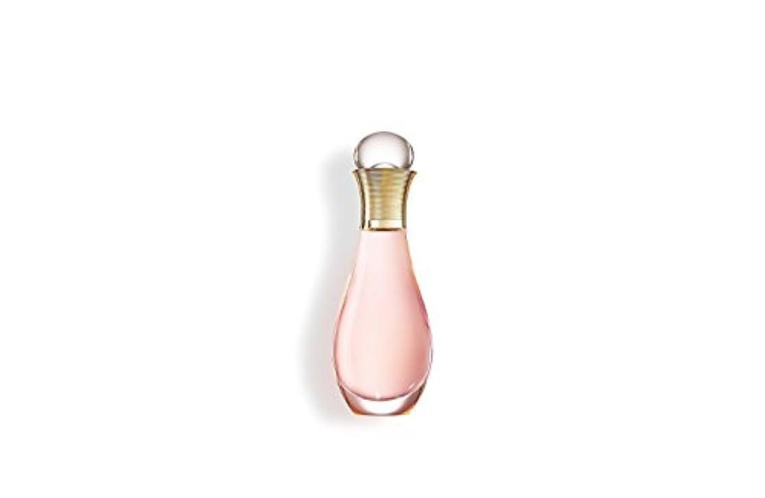 コントラストヒープ頭痛Christian Dior(クリスチャンディオール) クリスチャンディオール ジャドール ヘアミスト 40ml