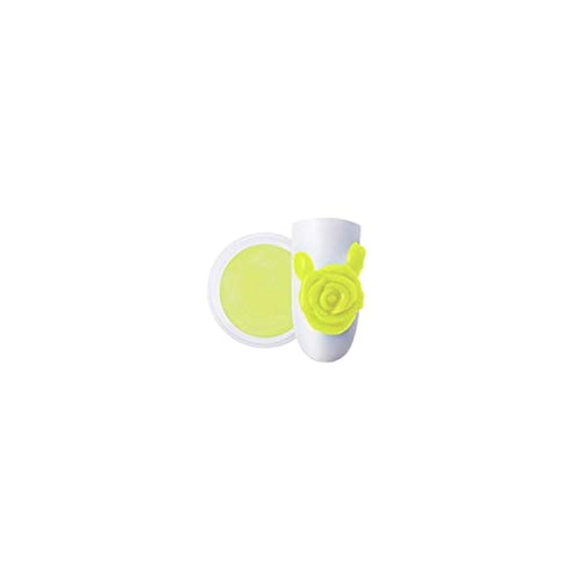 手荷物ストローくつろぐLALONA [ ラローナ ] カービングジェル (ROSALIND) (5ml) ジェルネイル 3Dジェル 4Dジェル クレイジェル デコネイル (A460)