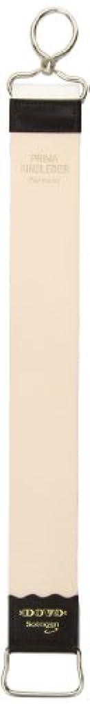 撃退する懲らしめ実行可能DOVO Solingen - Razor Strop, cowhide, cotton, 30 cm, 18535001