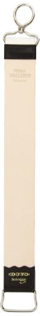 ポルトガル語変装バルーンDOVO Solingen - Razor Strop, cowhide, cotton, 30 cm, 18535001