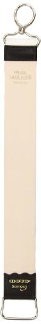 船酔い苦痛めったにDOVO Solingen - Razor Strop, cowhide, cotton, 30 cm, 18535001