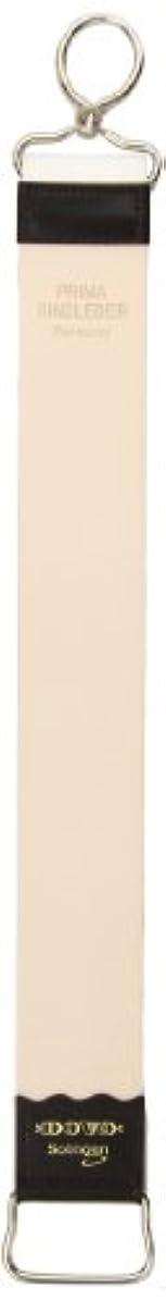 従順な重要な市の花DOVO Solingen - Razor Strop, cowhide, cotton, 30 cm, 18535001