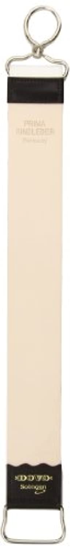 モート回答うなり声DOVO Solingen - Razor Strop, cowhide, cotton, 30 cm, 18535001